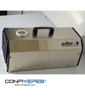 GENERADOR DE OZONO ADLER ADLER - 4